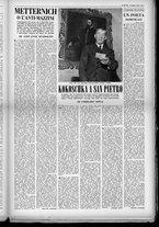 rivista/UM10029066/1949/n.19/9
