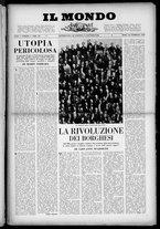 rivista/UM10029066/1949/n.2/1