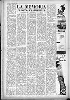 rivista/UM10029066/1949/n.2/10