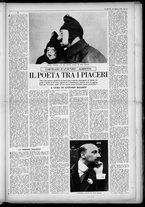 rivista/UM10029066/1949/n.2/11