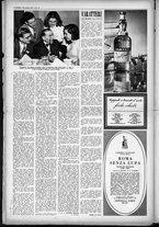 rivista/UM10029066/1949/n.2/12