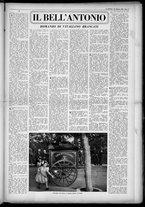 rivista/UM10029066/1949/n.2/13