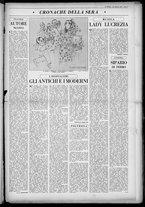 rivista/UM10029066/1949/n.2/15