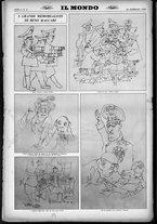 rivista/UM10029066/1949/n.2/16