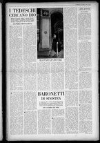 rivista/UM10029066/1949/n.2/3