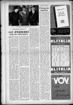 rivista/UM10029066/1949/n.2/4