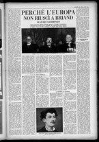rivista/UM10029066/1949/n.2/5