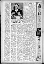 rivista/UM10029066/1949/n.2/6