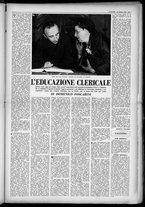 rivista/UM10029066/1949/n.2/7