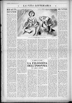 rivista/UM10029066/1949/n.2/8