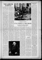 rivista/UM10029066/1949/n.2/9