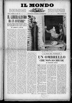 rivista/UM10029066/1949/n.20/1