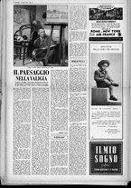 rivista/UM10029066/1949/n.20/10