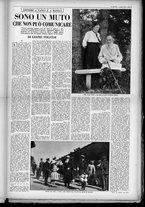 rivista/UM10029066/1949/n.20/11