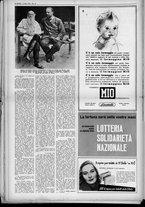rivista/UM10029066/1949/n.20/12