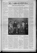 rivista/UM10029066/1949/n.20/13