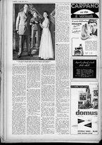 rivista/UM10029066/1949/n.20/14