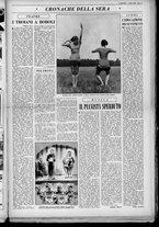 rivista/UM10029066/1949/n.20/15