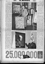 rivista/UM10029066/1949/n.20/16