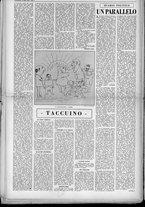 rivista/UM10029066/1949/n.20/2