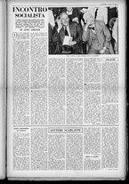 rivista/UM10029066/1949/n.20/3