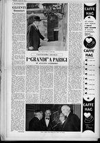 rivista/UM10029066/1949/n.20/4