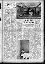 rivista/UM10029066/1949/n.20/5