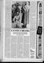 rivista/UM10029066/1949/n.20/6