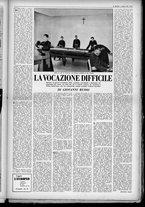 rivista/UM10029066/1949/n.20/7
