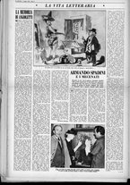 rivista/UM10029066/1949/n.20/8