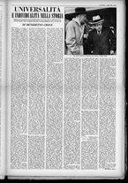 rivista/UM10029066/1949/n.20/9
