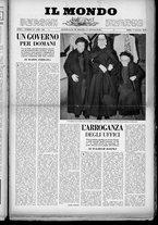 rivista/UM10029066/1949/n.21/1
