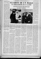 rivista/UM10029066/1949/n.21/10