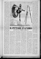 rivista/UM10029066/1949/n.21/11