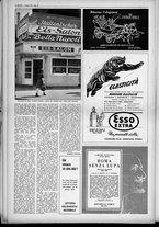 rivista/UM10029066/1949/n.21/12