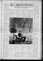 rivista/UM10029066/1949/n.21/13