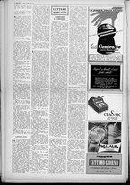 rivista/UM10029066/1949/n.21/14