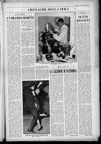rivista/UM10029066/1949/n.21/15