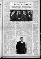 rivista/UM10029066/1949/n.21/3