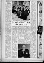 rivista/UM10029066/1949/n.21/4