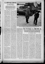 rivista/UM10029066/1949/n.21/5