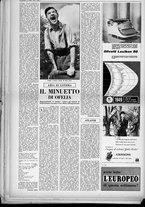 rivista/UM10029066/1949/n.21/6