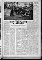 rivista/UM10029066/1949/n.21/7