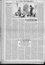 rivista/UM10029066/1949/n.21/8