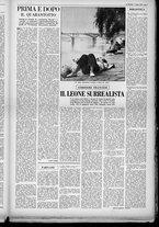 rivista/UM10029066/1949/n.21/9