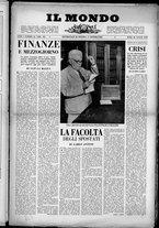 rivista/UM10029066/1949/n.23/1