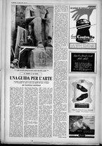 rivista/UM10029066/1949/n.23/10