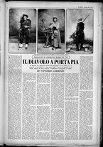 rivista/UM10029066/1949/n.23/11