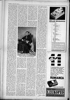 rivista/UM10029066/1949/n.23/12