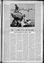 rivista/UM10029066/1949/n.23/13